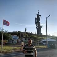 rafaelf907's profile photo