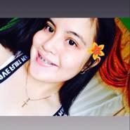 nicmatias083001's profile photo