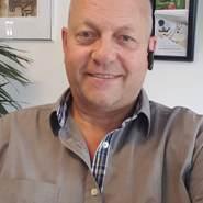 johnwilliams007's profile photo