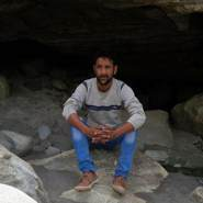ahsanm566100's profile photo