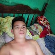 danielb299048's profile photo