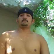jesusg267115's profile photo