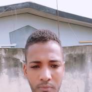 kakarimb's profile photo