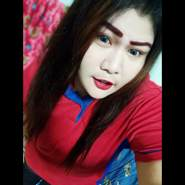 user_usyvq469's profile photo