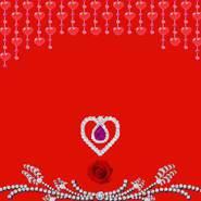 nhaa010's profile photo
