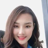 sub6694's profile photo