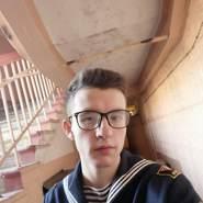 danilas233161's profile photo