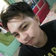 lesterr996601's profile photo