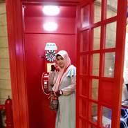 putri_lia's profile photo
