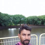 valdivinop571150's profile photo