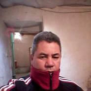 rachidm27's profile photo
