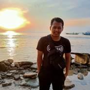muhammada867000's profile photo