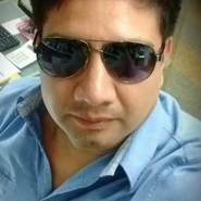 josew650's profile photo