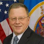 braunw's profile photo