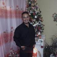 exgarcia1411's profile photo