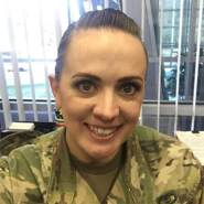 Isabella710150's profile photo