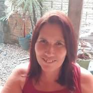 cidaf75's profile photo
