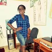jacklinemaloba's profile photo