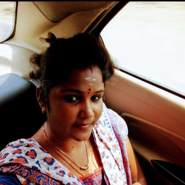 nithyap93059's profile photo