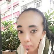 meranaj380's profile photo