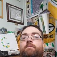 erickdave's profile photo