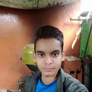 shivam841026's profile photo