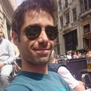 andrec663635's profile photo
