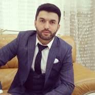 mamedm540689's profile photo