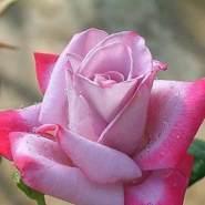 nayeemh311683's profile photo