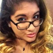 jesika219780's profile photo