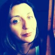 olgui69's profile photo