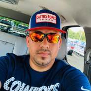 jorge928487's profile photo