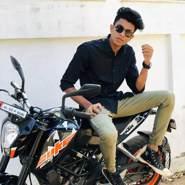 vishwas580519's profile photo