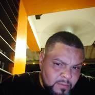 josuef359008's profile photo