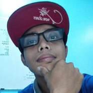 jaym776's profile photo