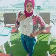 samr_ahmad_555's profile photo