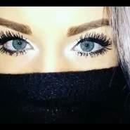 mariama423159's profile photo