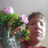 dominikak184262's profile photo