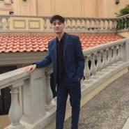 chesterc314126's profile photo