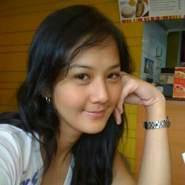 mae7756's profile photo