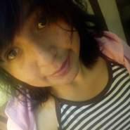 katyau222925's profile photo