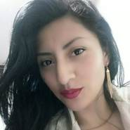 marcela577691's profile photo