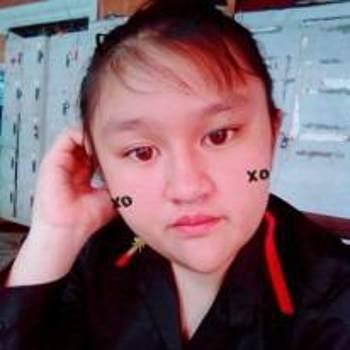 nguoil301235_Ho Chi Minh_Kawaler/Panna_Kobieta