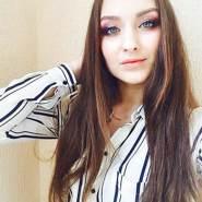 florry872673's profile photo