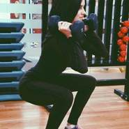 rebecca546407's profile photo