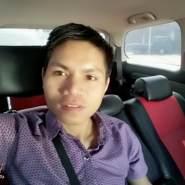 mixaysanthiphab's profile photo
