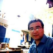 baxtiyort984110's profile photo