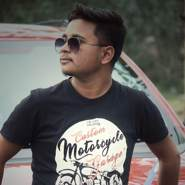 soumikk883198's profile photo