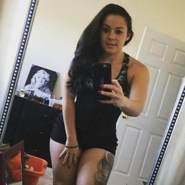 scates09178's profile photo