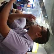 nguyenh384137's profile photo